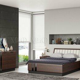 Кровати - Спальня Магнолия, 0