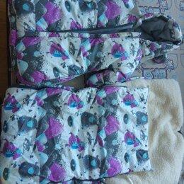 Конверты и спальные мешки - Детская одежда, 0