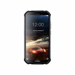 Мобильные телефоны - Doogee s40 2/16, 0