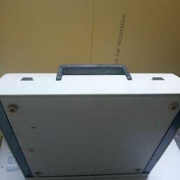 Другое - машинка печатная немецкая, 0