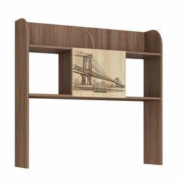"""Дизайн, изготовление и реставрация товаров - """"Орион"""" Надстройка стола, 0"""