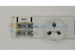 Телевизоры - SAMSUNG 2012SVS32 3228 FHD 10 REV1.1 120410, 0