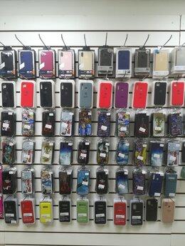 Чехлы - Чехол для Huawei/Honor/Samsung , 0
