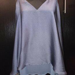Блузки и кофточки - Новая блуза Coast с бисером, 0