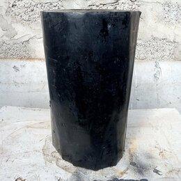 Изоляционные материалы - Пленка, лента клейкая для обмотки труб, 0