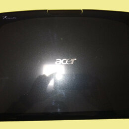 Аксессуары и запчасти для ноутбуков - Корпус Acer Aspire 5920, 0