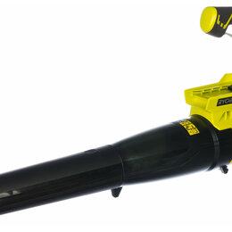 Воздуходувки и садовые пылесосы - Воздуходувка Ryobi RBL36JB 3002342, 0
