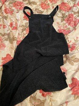 Платья - Сарафан для беременных Моренго, 0