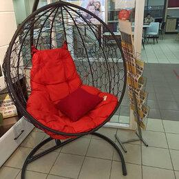 Подвесные кресла - Кресло подвесное НОВОЕ, 0