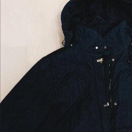 Пуховики - Куртка демисезонная, 0
