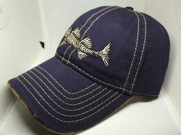 Головные уборы - кепка Бейсболка Outdoor cap USA, 0