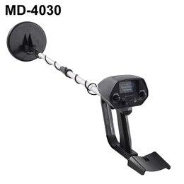 Металлоискатели - Металлоискатель MD 4030, 0