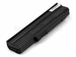 Блоки питания - Аккумулятор для ноутбука acer AS09С31, AS09C71, 0