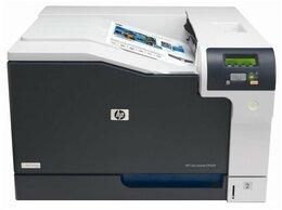 Принтеры и МФУ - HP 5225 dn A3 пробег 550 страниц = новый, 0