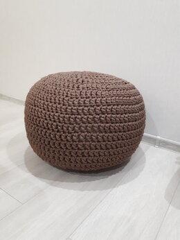 Кресла-мешки - Пуф, 0