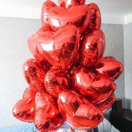 Воздушные шары - Гелиевые шары и воздушные шарики на праздник , 0