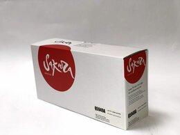 Картриджи - Q5949A Картридж HP LJ 1160/1320 Sakura, 0