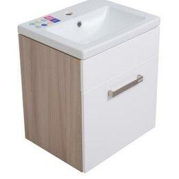 Раковины, пьедесталы - мебель для ванной Siena, 0