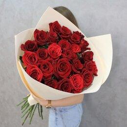 Цветы, букеты, композиции - Букет №146, 0