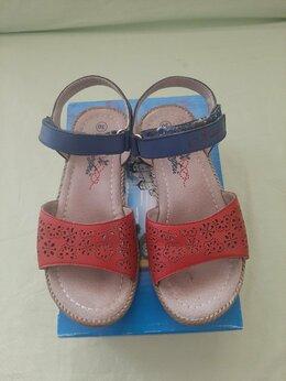 Босоножки, сандалии - Босоножки, туфли, 0