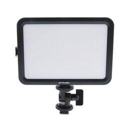 Осветительное оборудование - Накамерный свет LED-204 2 500 ₽, 0