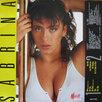 LP.Sabrina – Sabrina - 1987 по цене 1800₽ - Музыкальные CD и аудиокассеты, фото 1