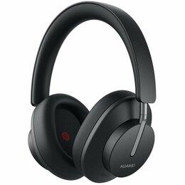 Наушники и Bluetooth-гарнитуры - Наушники Huawei Freebuds Studio , 0