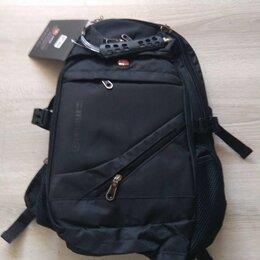Рюкзаки - Универсальный рюкзак Свисс Гир , 0
