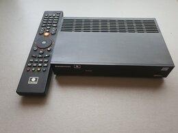 Спутниковое телевидение - Приёмник НТВ плюс, 0