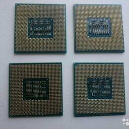Процессоры (CPU) - Intel Core i7 3630QM / intel core i7 2670QM, 0
