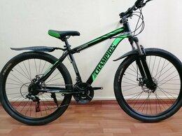 Велосипеды - Велосипеды 26 , 0