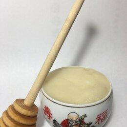 Продукты - Мёд липовый дальневосточный, 0
