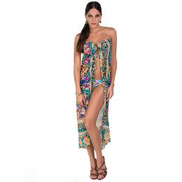 Пляжная одежда - Парео MAGISTRAL Savannah, 0