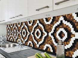 Мозаика - Мозаика кухонный фартук, готовое панно в наличи!, 0