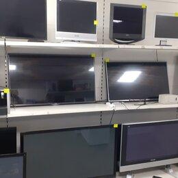 Телевизоры - Телевизоры с гарантией , 0