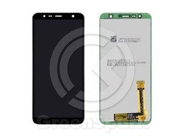 Дисплеи и тачскрины - Дисплей для Samsung J415/J610F Galaxy J4 Plus/J6 , 0