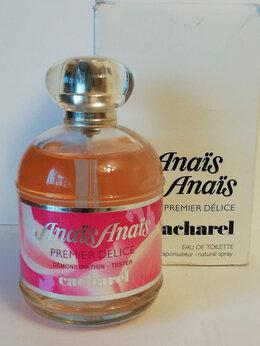 Парфюмерия - CACHAREL ANAIS ANAIS PREMIER DELICE EDT 100 ml…, 0