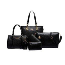 Сумки - Новый набор сумок, 0