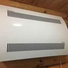 Осушители воздуха - Осушители Dantherm , 0