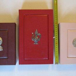 Подарочные наборы - шкатулки подарочные для восточных сладостей или сувениров, 0
