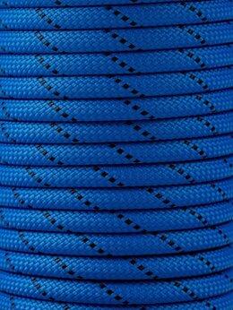 Веревки и шнуры - Веревка Lanex 9 мм, 0
