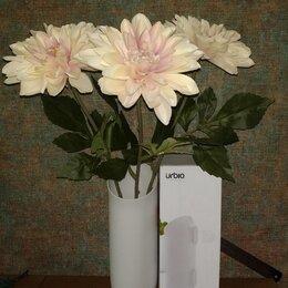 Органайзеры и кофры - Новая ваза органайзер на магнитах Urbio (Юрбио), белая, 0