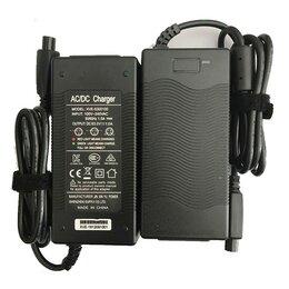 Аккумуляторы и комплектующие - Зарядное устройство 63V для Mini Robot 54V, 0