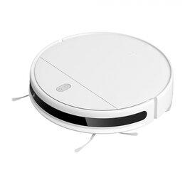 Пылесосы - Робот пылесос Xiaomi Mijia G1, 0