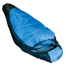 Спальные мешки - Tramp Спальный мешок Tramp Siberia 3000 (Правый), 0