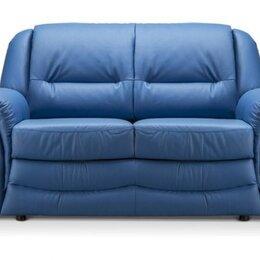 Диваны и кушетки - Ремонт мебели, перетяжка мебели, 0
