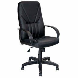 Компьютерные кресла - ОФИСНОЕ КРЕСЛО (87255), 0