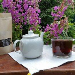 Ингредиенты для приготовления напитков - Иван- чай, 0