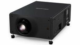 Домашние кинотеатры - Видеопроектор 4k UHD Разрешение 3840х2160 пикселей, 0