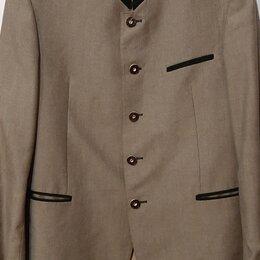 Пиджаки - Пиджак женский PERMA Австрия, размер 50-52, 0